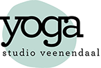 Yoga Studio Veenendaal Logo